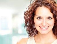 Dental Implants Services