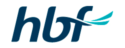 HBF Health Insurance